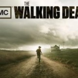 102688-the-walking-dead-amc