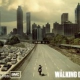 lens14551741_1288194274The-walking-dead