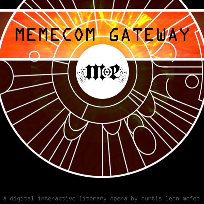 Memecom Gateway